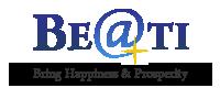 株式会社ベアティ コーポレートサイト