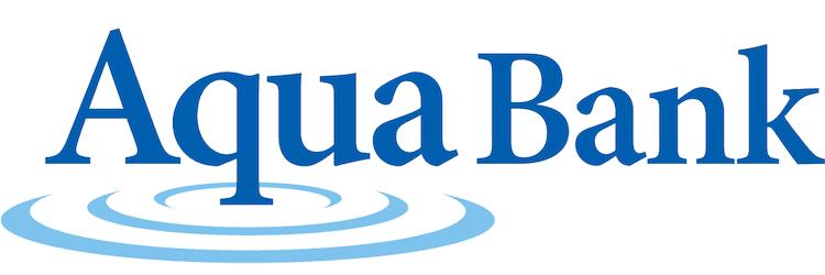 Aqua Bank